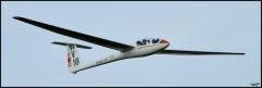National Air Romo 2015