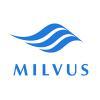 Pantalon Pour Vélivoles Version 2.0 - dernier message par MILVUS